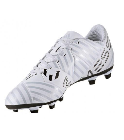 Adidas Nemeziz Essentials 17.4 Trainers   Football boots   scorer.es