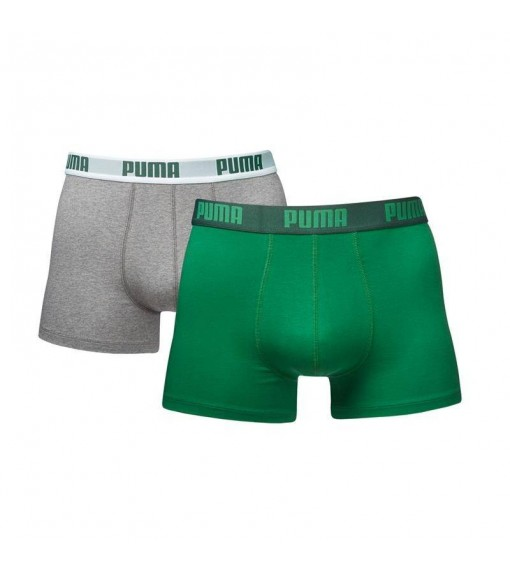 Boxer Puma Basic Pack 2 | scorer.es