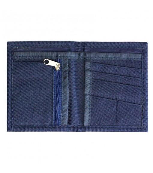 John Smith Navy Blue Wallet | Wallets | scorer.es