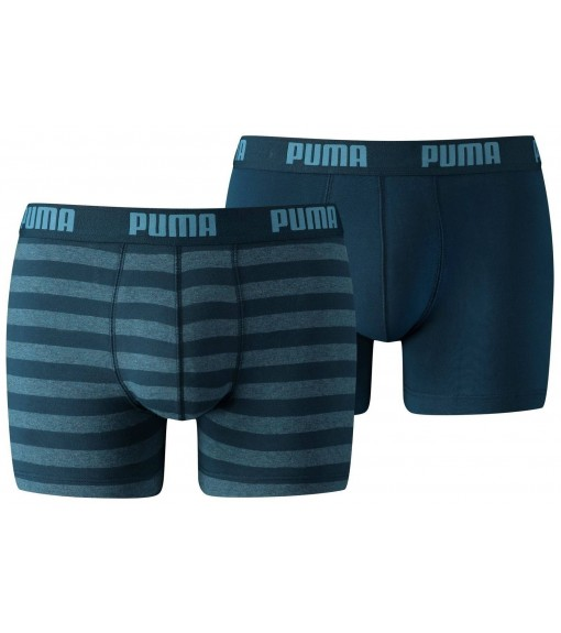 Boxer Puma Stripe | scorer.es