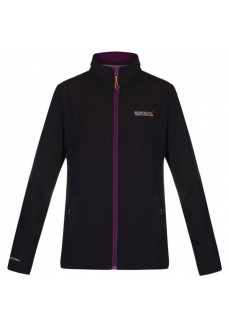 Chaqueta Soft Shell Regatta Connie III | scorer.es