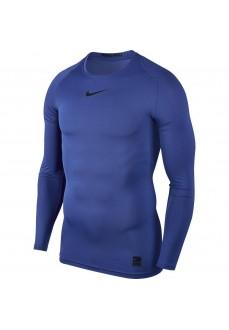 Sudadera Nike | scorer.es
