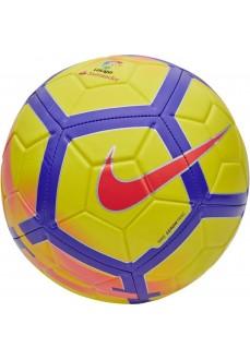 Balón Nike Amarillo