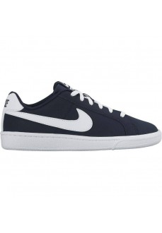 Zapatillas Nike Court Royale Junior
