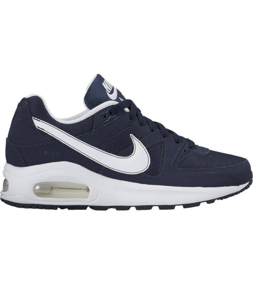 Zapatillas Nike Air Max Command Flex | scorer.es