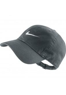 Gorra Nike H86