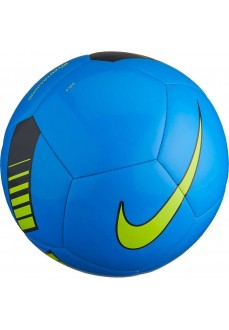 Balón Nike Train | scorer.es