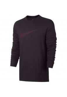 Sudadera Nike Icon