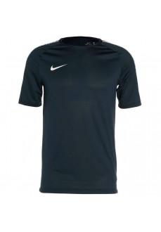Camiseta Nike Squad