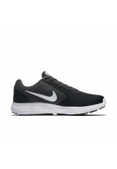 Zapatillas Nike Revolution 3