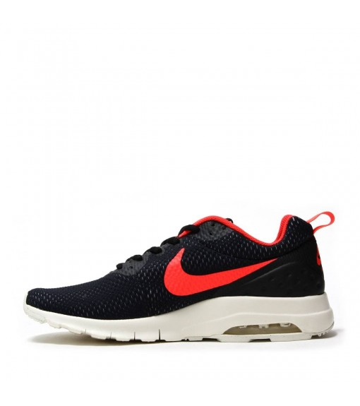 Zapatillas Nike Air Max Motion | scorer.es