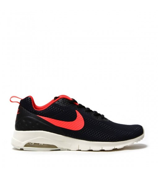 Nike Air Max Motion Trainers | Low shoes | scorer.es