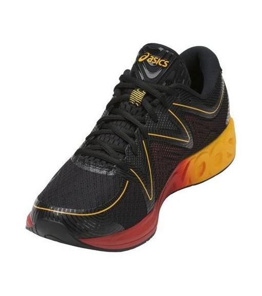 Asics Tiger Nossa Trainers | Running shoes | scorer.es