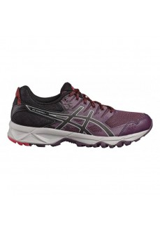 Zapatillas Asics Tiger Gel-Sonoma 3 Winter