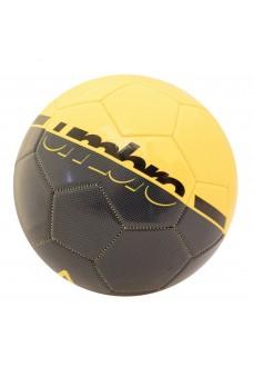 Balón de fútbol UMBRO
