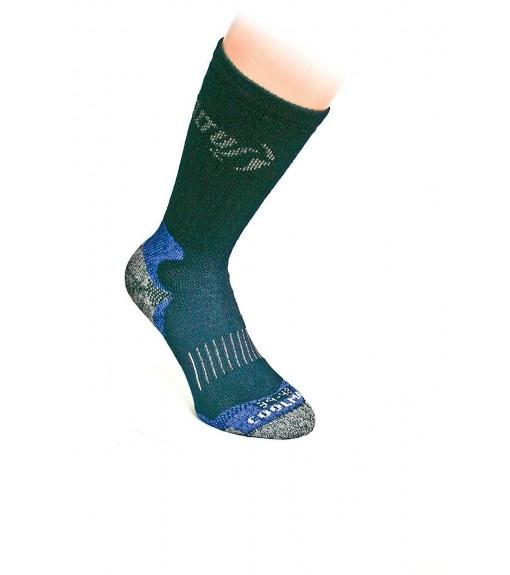 Altus Blue Socks | Trekking accessories | scorer.es