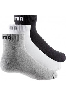 Calcetines Puma Unixes Medio