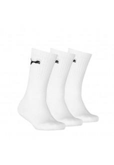 Puma Sport Junior Socks 3 Pack | Socks | scorer.es