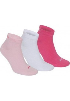 Calcetines Puma Unixes Medio 271080001-422