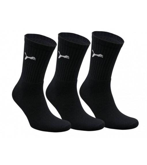 Puma Sport Socks 3 Pack   Socks   scorer.es