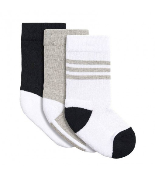 Calcetines Adidas niño/niña Pack 3 | scorer.es