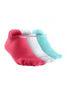 Calcetines Nike Dri-Fit Lightweight