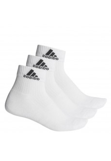 Calcetines Adidas Pack 3