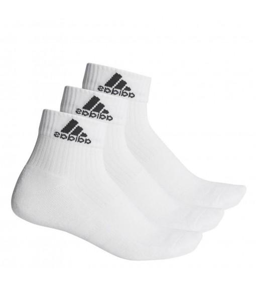 Calcetines Adidas Pack 3 | scorer.es