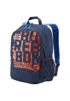 Reebok Junior Foundation Bag BP9544