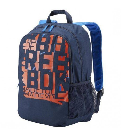 Reebok Junior Foundation Bag BP9544 | Backpacks | scorer.es