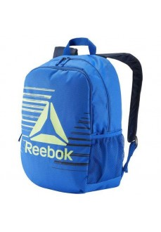 Mochila Reebok Junior Foundation BQ4093
