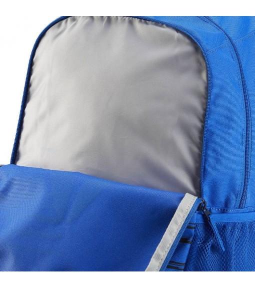 Reebok Junior Foundation Bag BQ4093 | Backpacks | scorer.es