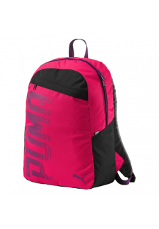 Mochila Puma Pioneer Backpack I Love Potio