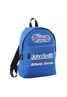 Mochila John Smith Real