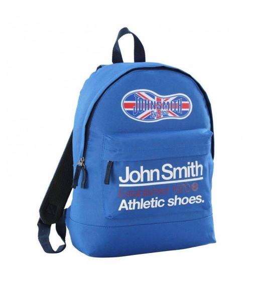 Mochila John Smith Real M-17119 | scorer.es