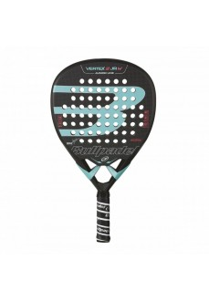 Pala de pádel Bullpadel Vertex 2 Junior Girl