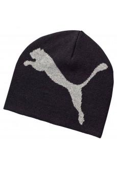 Gorro de lana Puma Essentials Big Cat | scorer.es