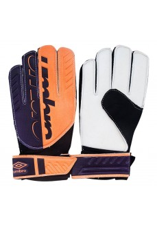 UMBRO Goalkeeper Gloves 20811U-EXV