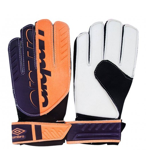 UMBRO Goalkeeper Gloves 20811U-EXV | Goalkeeper Gloves | scorer.es