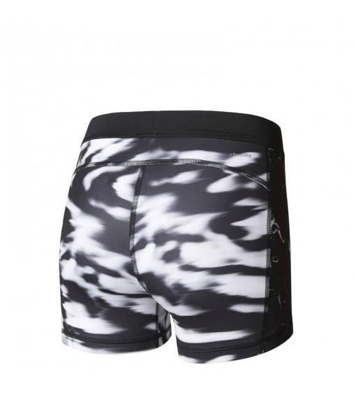 Adidas Graphic Running Shorts | Running Trousers/Tights | scorer.es