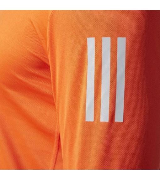 Sudadera Adidas RS LS Tee | scorer.es