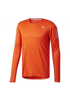 Adidas RS LS Tee Sweatshirt