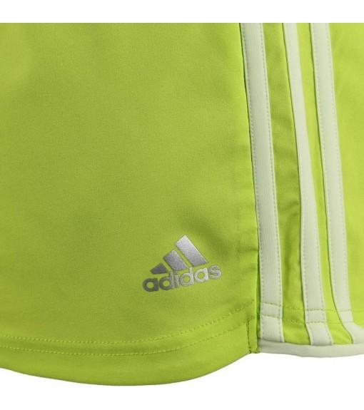 Pantalón corto Adidas Verde | scorer.es