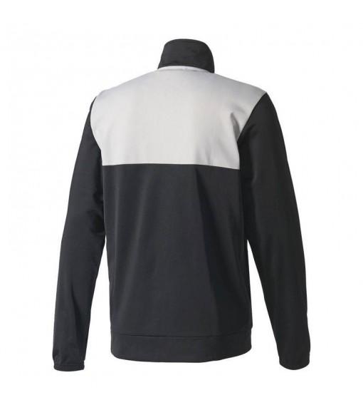 Chándal Adidas Back2bas | scorer.es