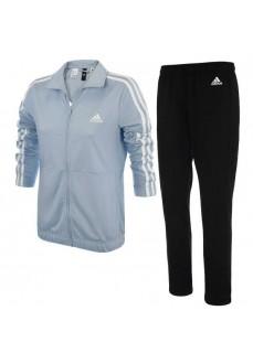 Chándal Adidas Back2bas