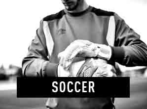 Magasin de football